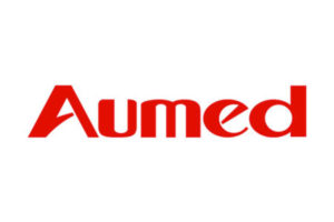Aumed Group Corp