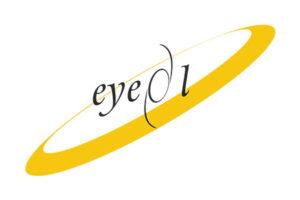 Eyeol U.K.