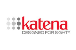 Katena Products