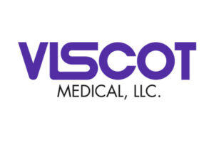 Viscot Medical, LLC