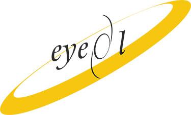Eyeol UK