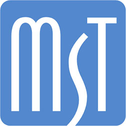 MST – MicroSurgical Technology