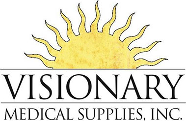 Visionary Medical Supplies