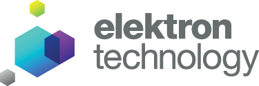 Elektron Eye Technology