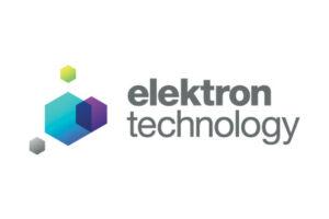 Elektron Eye Technology