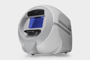 henson-9000