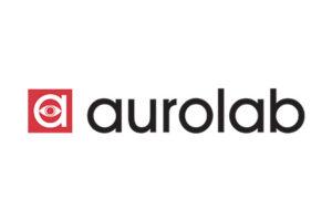 Aurolab
