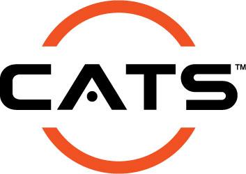 CATS Tonometer