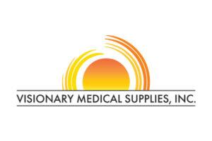 Visionary Medical Supplies